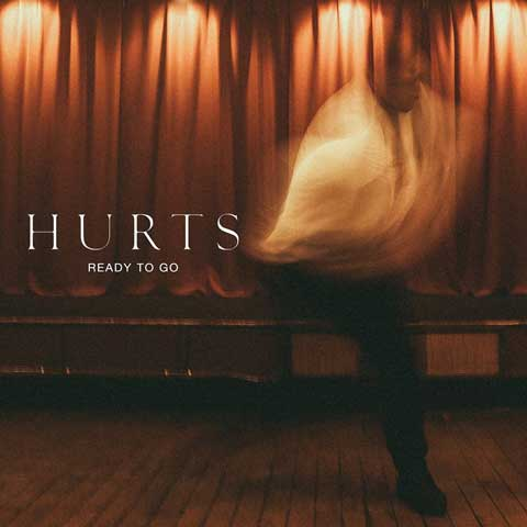 ready-to-go-cover-hurts