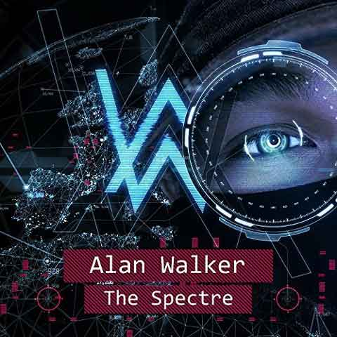 the-spectre-cover-alan-walker