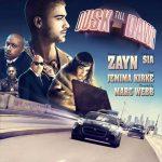 """Zayn Malik e Sia nel nuovo singolo """"Dusk Till Dawn"""": video ufficiale, testo e traduzione"""