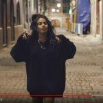 Calvin Harris: guarda il video di Hard to Love feat. Jessie Reyez + testo e traduzione
