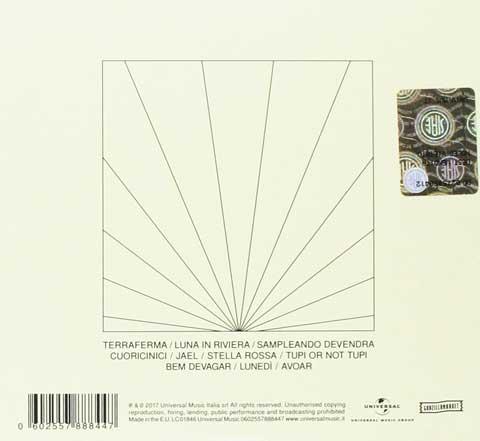 manifesto-tropicale-lato-b-copertina