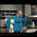 Kelly Clarkson è tornata con il nuovo singolo Love So Soft + un secondo nuovo brano: video ufficiale, testo e traduzione