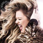 Kelly Clarkson – Meaning Of Life: la tracklist ufficiale del nuovo album