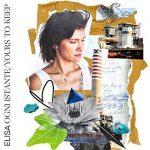 Elisa: ascolta il nuovo singolo Ogni Istante (con testo) + video