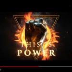 Hardwell & KSHMR nel nuovo singolo Power: video, testo e traduzione