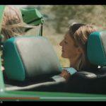 Klingande: guarda il video del nuovo singolo Pumped Up (+ testo e traduzione)
