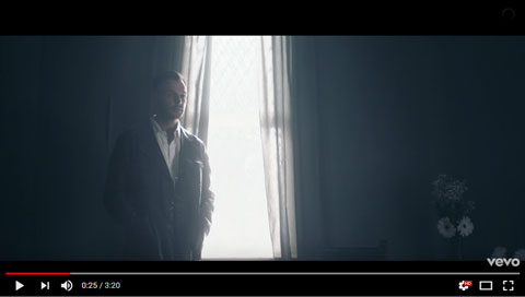 hurts-ready-to-go-official-video
