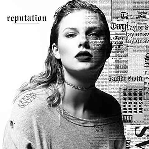 copertina-album-taylor-swift-reputation