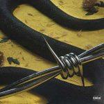 Post Malone feat. 21 Savage nel nuovo singolo Rockstar: audio, testo e traduzione + video