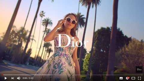 pubblicita-miss-dior-2017