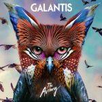 Galantis: ascolta le canzoni incluse nel nuovo album The Aviary
