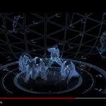 Alan Walker: guarda il video del nuovo singolo The Spectre e leggi il testo e la traduzione