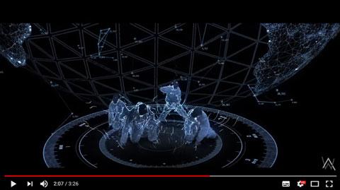 alan-walker-the-spectre-official-video