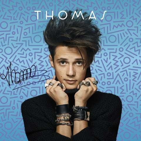 copertina-album-thomas-2017