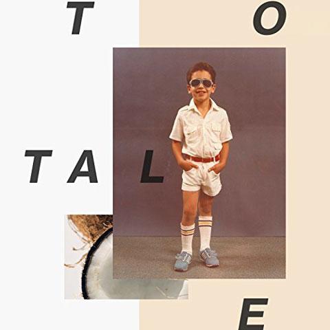 copertina-brano-totale