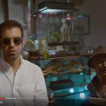 Colapesce e il nuovo singolo Totale: video ufficiale e testo