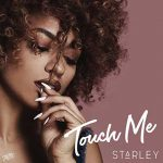 copertina-touch-me-starley