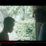 Logic – 1-800-273-8255 feat. Alessia Cara & Khalid: video, testo e traduzione