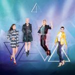 Le Deva – 4 è il primo album in uscita: info e tracklist ufficiale