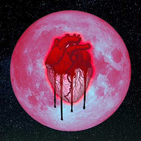 Heartbreak-On-A-Full-Moon-copertina