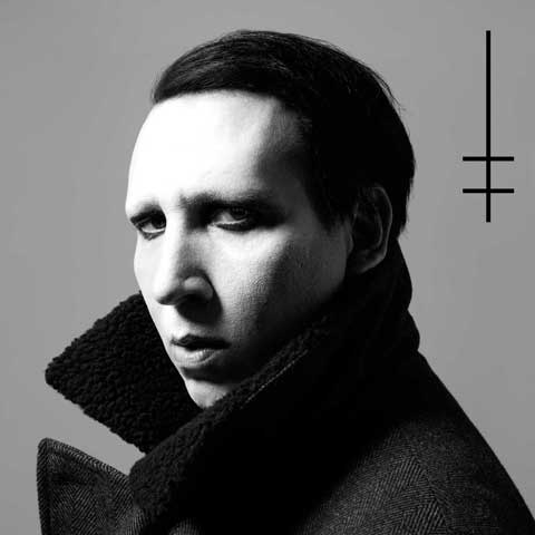 copertina-album-Heaven-Upside-Down