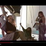 """Le Deva: guarda il video del nuovo singolo """"Semplicemente Io e Te"""" + testo"""