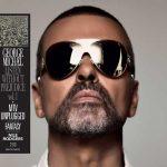 George Michael – in uscita la riedizione di Listen Without Prejudice vol. 1 (25th anniversary edition): informazioni e tracklist