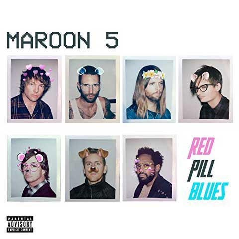 Red-Pill-Blues-cd-cover
