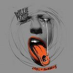 Willie Peyote – Sindrome di Toret è il nuovo album: tracklist e audio delle canzoni