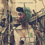 Imany: ascolta il nuovo singolo There Were Tears (con testo e traduzione + video)