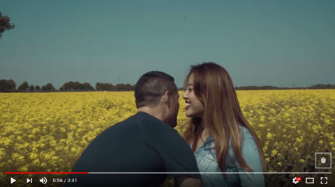 Tick-Tock-official-video