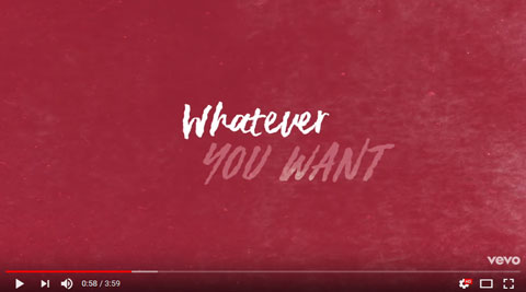 Whatever-You-Want-Lyric-Video