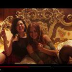 Cash Cash & Conor Maynard nel nuovo singolo All My Love: guarda il video (con traduzione del testo + remixes)