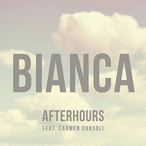 bianca-cover-Afterhours-carmen-consoli