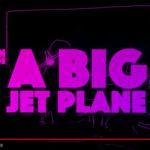 Alok & Mathieu Koss e il nuovo singolo Big Jet Plane feat. Joan Alasta: video e traduzione del testo della cover degli Angus & Julia Stone