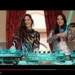 """RedOne, Daddy Yankee, French Montana & Dinah Jane nel nuovo singolo """"Boom Boom"""": guarda il video + testo e traduzione"""