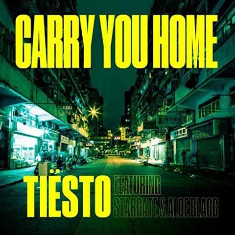 copertina-carry-you-home