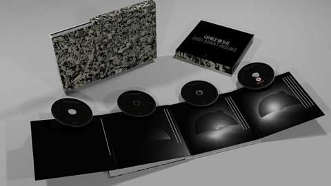 Listen-Without-Prejudice-25-deluxe-box
