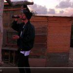 Carl Brave X B – E 10 feat. Pretty Solero: guarda il video ufficiale + testo