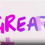 Cheat Codes – ascolta il nuovo singolo Feels Great ft. Fetty Wap: video, testo e traduzione