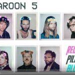 """Maroon 5 e Julia Michaels nel nuovo brano """"Help Me Out"""": audio, testo e traduzione"""