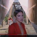 Clean Bandit – I Miss You feat. Julia Michaels è il nuovo singolo: guarda il video (con traduzione del testo)