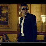 Gabry Ponte & Sergio Sylvestre nel nuovo singolo In The town: guarda il video con illustri ospiti + testo e traduzione