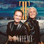 """Roby Facchinetti & Riccardo Fogli in radio con il nuovo singolo """"Le donne ci conoscono"""": audio e testo + video"""
