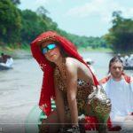 Alesso & Anitta nel nuovo singolo Is That For Me: guarda il video (testo e traduzione)