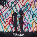 Kygo – Kids in Love feat. The Night Game & Maja francis è il nuovo singolo dall'album omonimo: audio, testo e traduzione