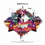 Emis Killa – Linda: ascolta il nuovo singolo (+ testo e traduzione) + video ufficiale + versione reloaded con Achille Lauro e Boss Doms