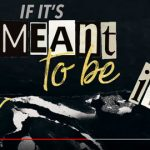 """Bebe Rexha & Florida Georgia Line nel nuovo singolo """"Meant to Be"""": video e traduzione del testo"""