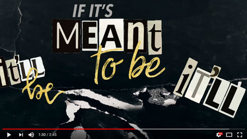 meant-to-be-lyric-video