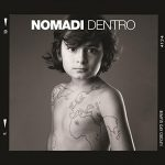Nomadi – Nomadi Dentro è l'album 2017: info e tracklist